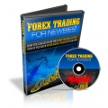 Jens Cever – Forex Trading for Newbies BONUS 123 Patterns V6 with Alert(MT4 INDICATOR)